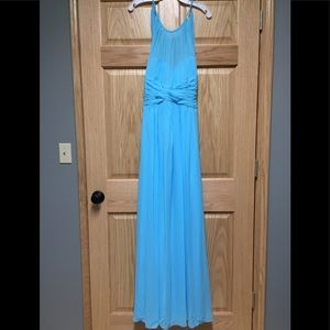 B2 by Jasmine Bridesmaids Dress (BRAND NEW)